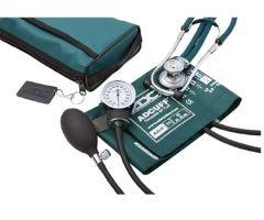 Aneroid Sphygmomanometer Combo Kit Combo Kit Size 11 842402EA