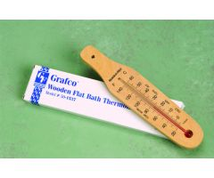 Grafco  Bath Thermometers
