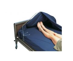 Posey  Bed Cradle and Foot Support