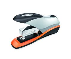 Stapler - Desktop - 70 Sheet Capacity