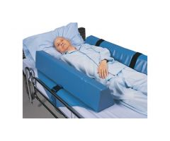 SkiL-Care  Roll-Control Bed Bolsters