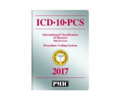2017 ICD-10-PCS Code Book