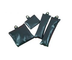 AliMed  Traction Sandbags