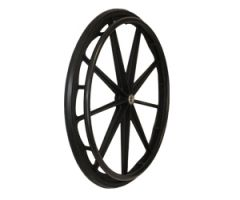 K1 Rear Wheel with Bearings