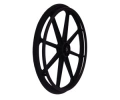 K2 Rear Wheel with Bearings