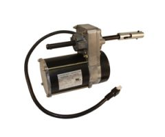 Height Adjustment Motor for FULL-BED