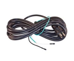 Power Cord for APM