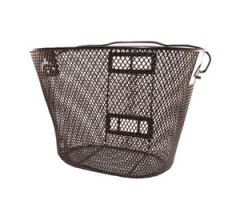 Basket, for Knee Scooter, Gemini Scooter