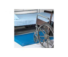 SkiL-Care  Bi-Fold Roll-On Bedside Mat