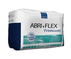 Abena Abri-Flex Zero Premium Protective Underwear Large
