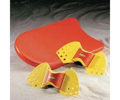 Aquafins Aquatic Exercise Kit