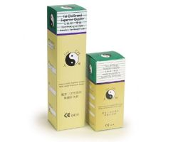 Acupuncture Needle BX/100 926524BX