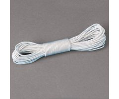 "Elastic Cord - 1/16"" x 10 yds"