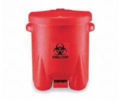Biohazard Waste EA/1 927624EA