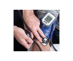 E-Sphyg Diagnostix Digital Sphygmomanometer