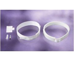Catheter Straps