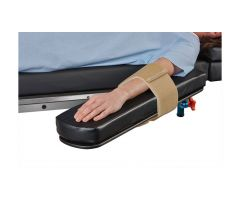 AliMed  Single Patient Use Armboard Strap