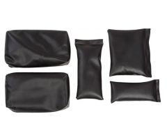 Femoral Sandbag Set