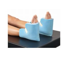 AliMed  Disposable Foam Heel Pads