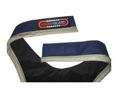 Magnaguard Thyroid Shield