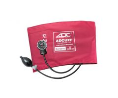ADC Bariatric Diagnostix 702 with Adcuff