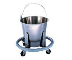 Lenox Kick Bucket