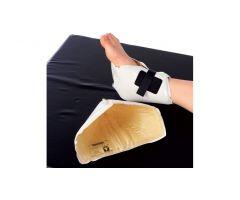 AliGel  Heel Protector Wraps