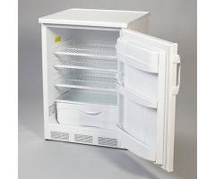 Undercounter Refrigerator, 5.5 cu.ft.