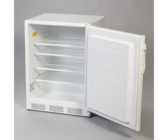 Undercounter Refrigerator, 5.5 cu.ft., w/o Lock