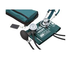 Cuff and Stethoscope Kit