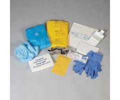 Chemo Spill Kit
