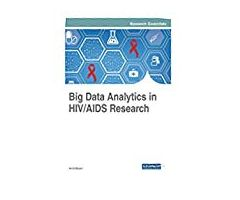 Big Data Analysis in HIV/AIDS Research