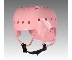 Soft Shell Helmet, M - Royal Blue