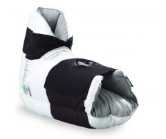 Prevalon Pressure Relieving Heel Protector