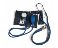 Aneroid Sphygmomanometer Combo Kit For Nurses and Students 993682EA
