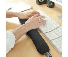Wrist Cushion for Keyboard