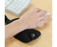 Wrist Cushion for Mouse
