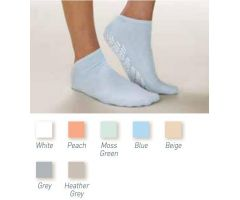 Slippers by Alba-Waldensian ABW80104CS