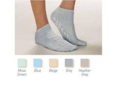Slippers by Alba-Waldensian ABW80105CS