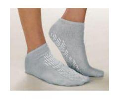 Bariatric Slippers by Alba-Waldensian