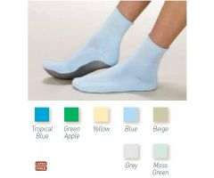 High Risk Adult Slippers by Alba-Waldensian ABW80404