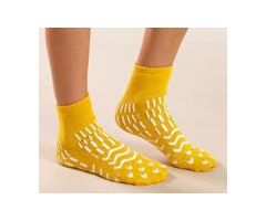Double-Tread Footwear by AlbaHealth LLC ABW90609
