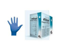 Biogel PI Micro Indicator Underglove by Molnlycke Healthcare-ALA48965Z