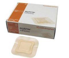 Allevyn Adhesive Hydrocellular Dressings by Alimed ALI62967BX