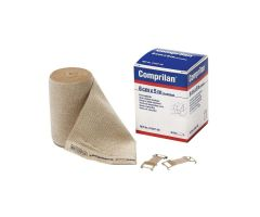 Comprilan Short Stretch Compression Bandages by Aimed ALI65313