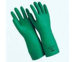 Sol-Vex Nitrile Gloves ANE117210