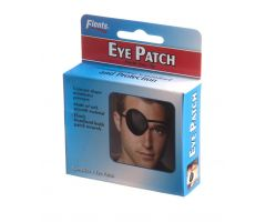 Adult Eye Patch APYF414505