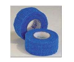 EasyTear CoFlex Bandages by Andover Healthcare AVC00CMCP036