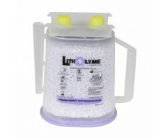 Litholyme CO2 Absorbent by Allied Healthcare B-F55010017H
