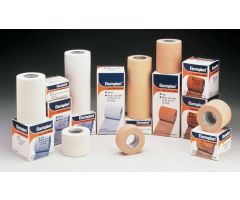 Tensoplast Beige Bandages by BSN Medical BDF2599
